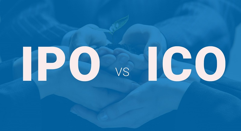 ICO vs. DAICO: What's the Difference?