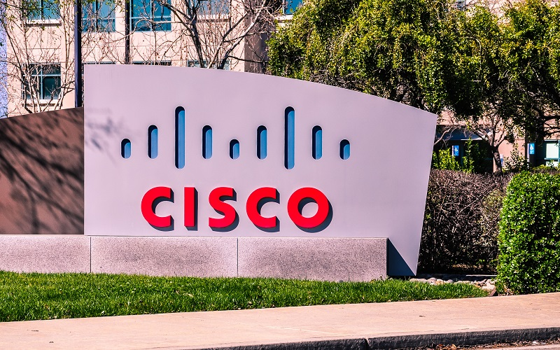 Cisco Systems, Inc. (NASDAQ: CSCO) Releases Its Q3 Earnings But Its Stock Turn Bearish
