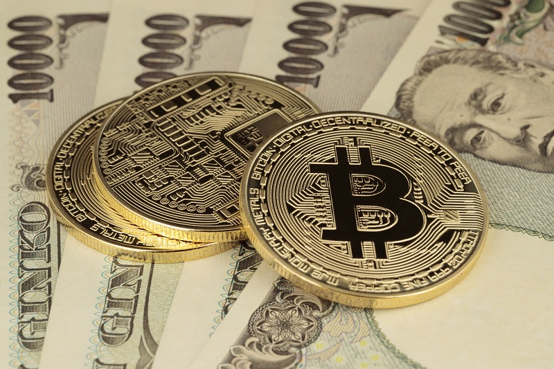 Financial Services Agency of Japan Bans Anonymous Cryptos