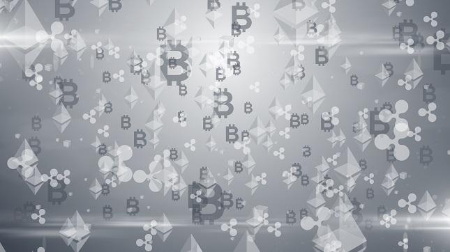 Bitcoin Cash, Litecoin and Ripple Daily Analysis – 02/05/18