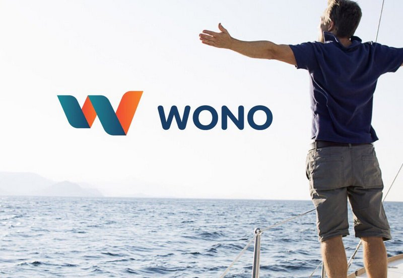 WONO Predicts Tourists, Entrepreneurs, and Students to Become the First Everyday Crypto Users