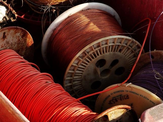 Copper's Long-Term Bullish Potential Remains