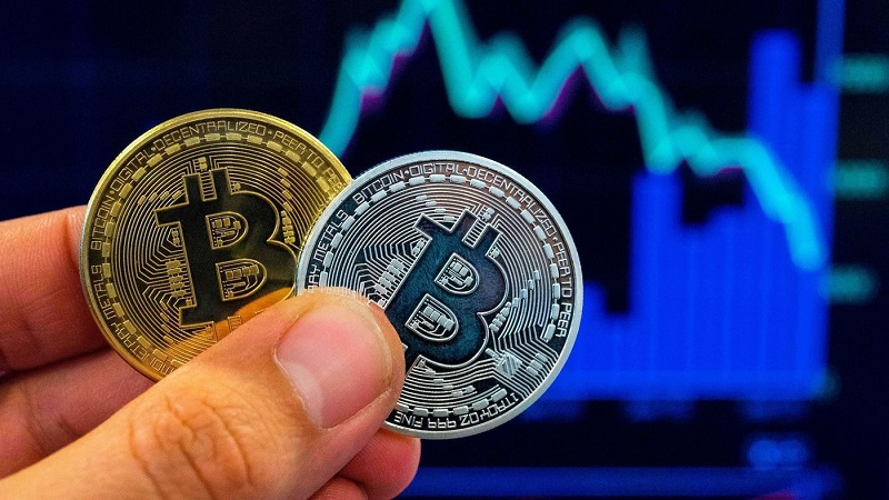 Does Bitcoin Have an Ace up its Sleeve – or a Joker?