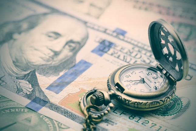 Fed Meeting Could Provide Clues on Future Policy, Will the Dollar Rise?