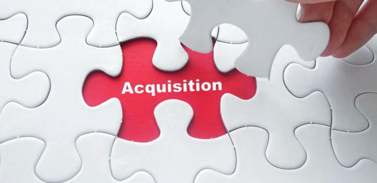 Nestle to Acquire Peanuts Allergic Treatment Maker Aimmune Therapeutics for $2 Billion; Target Price CHF 120