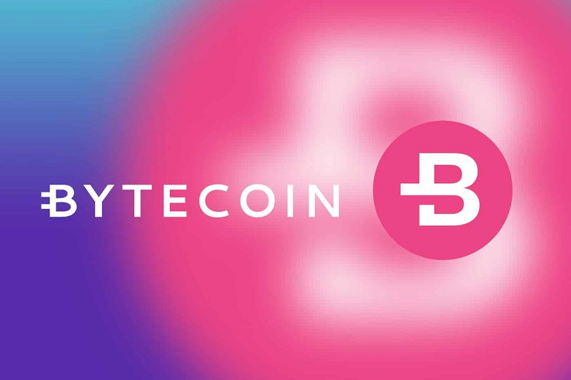 How to Buy Bytecoin(BCN): A Complete Guide