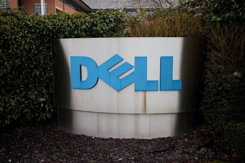 Dell Technologies Inc (NYSE:DVMT) Announces The Q1 Financial Results For Its Financial Year 2019