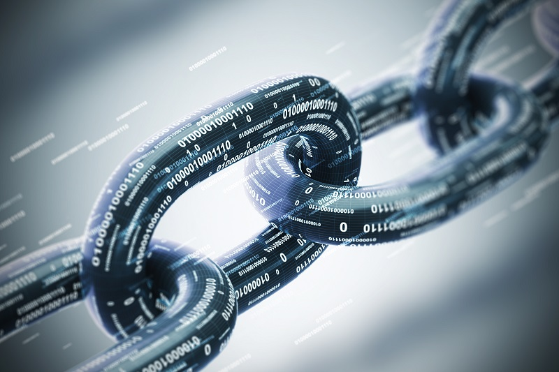 Blockchain: What comes first? An Opportunity or a Threat