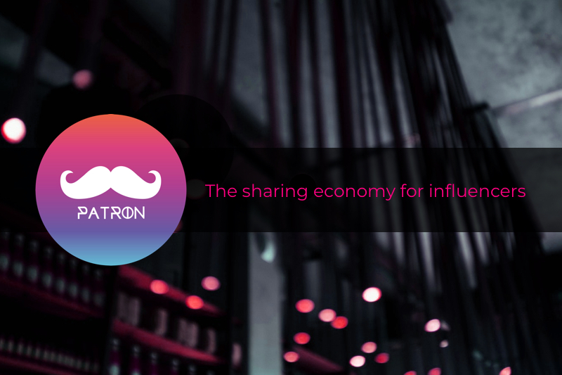 How Brands Go Local with a PATRON Global Platform?
