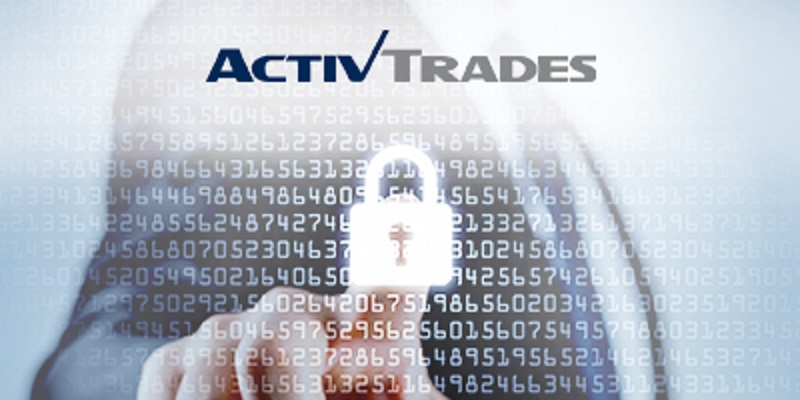 ActivTrades Chosen as Broker for SVS Securities' Professional Clients