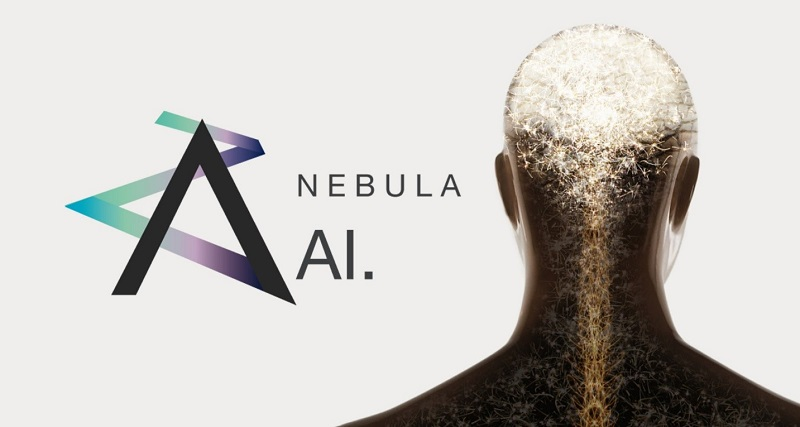 Nebula-AI (NBAI): The convergence of AI and Blockchain