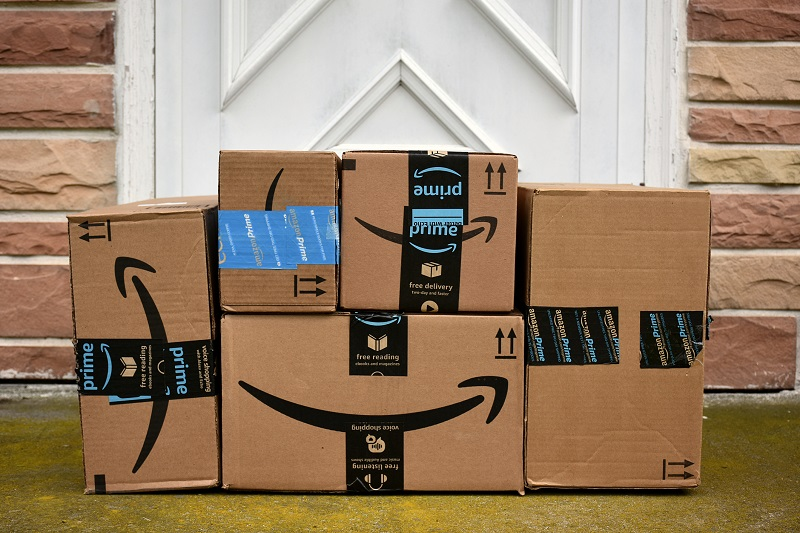 Best Deals – Amazon Prime Day