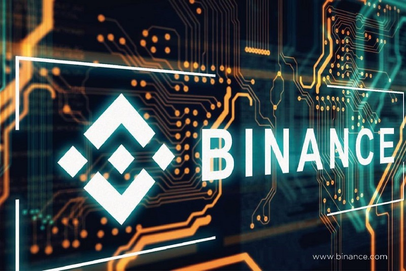 Binance Suspends Trading Due to Suspicious Syscoin Transactions