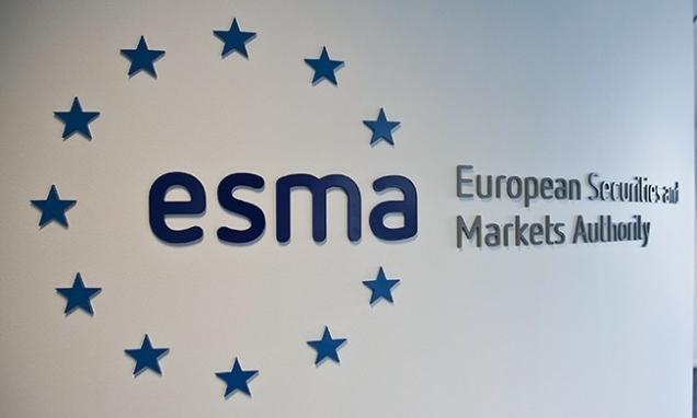 ESMA Regulations: A Brief History of Regulation