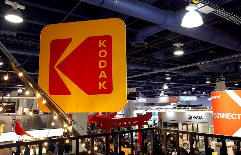 The Full Guide to Kodak Coin: How to Buy and How to Use it