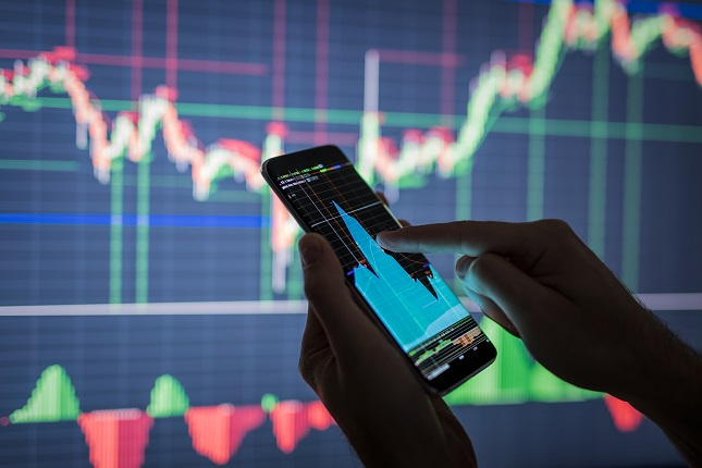 OctaFX Goes Mobile Launching a Trading App for Android