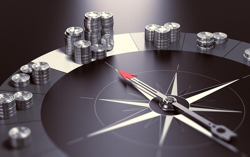 Three Ways to Build a Winning Portfolio with Alternative Assets