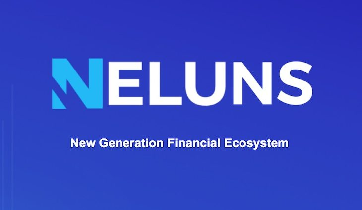 Neluns is the next step in the financial ecosystems evolution