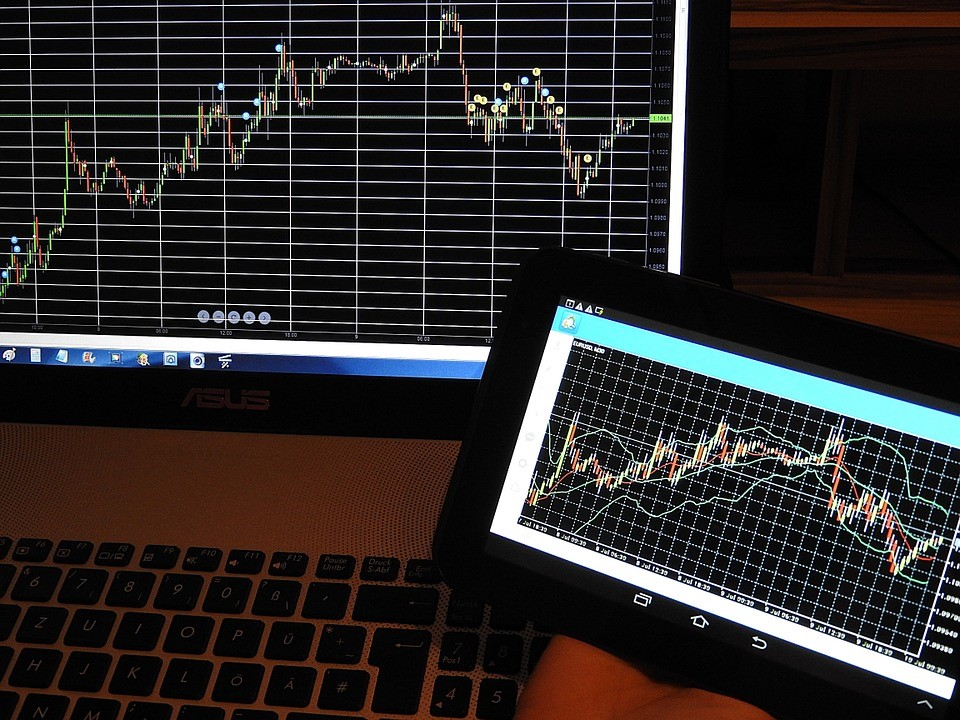 3 Common Forex Mistakes Beginners Should Avoid at all Costs