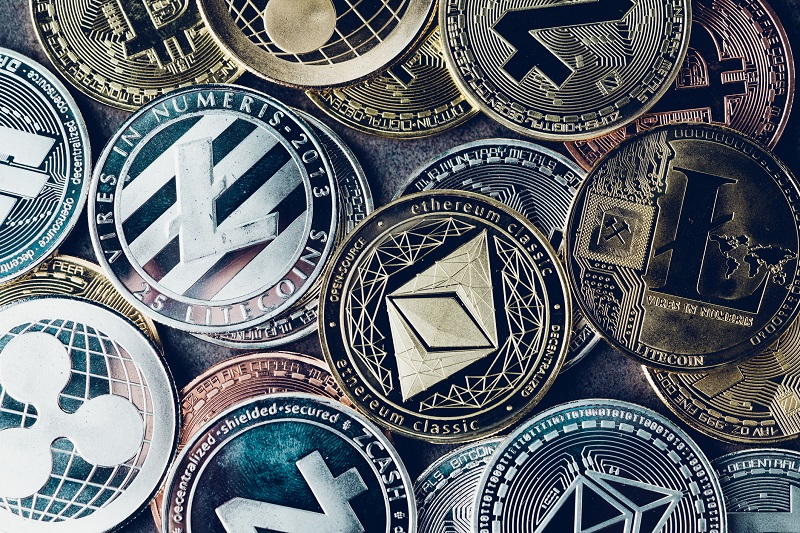 Effective Tips for Creating a Killer Cryptocurrency Portfolio