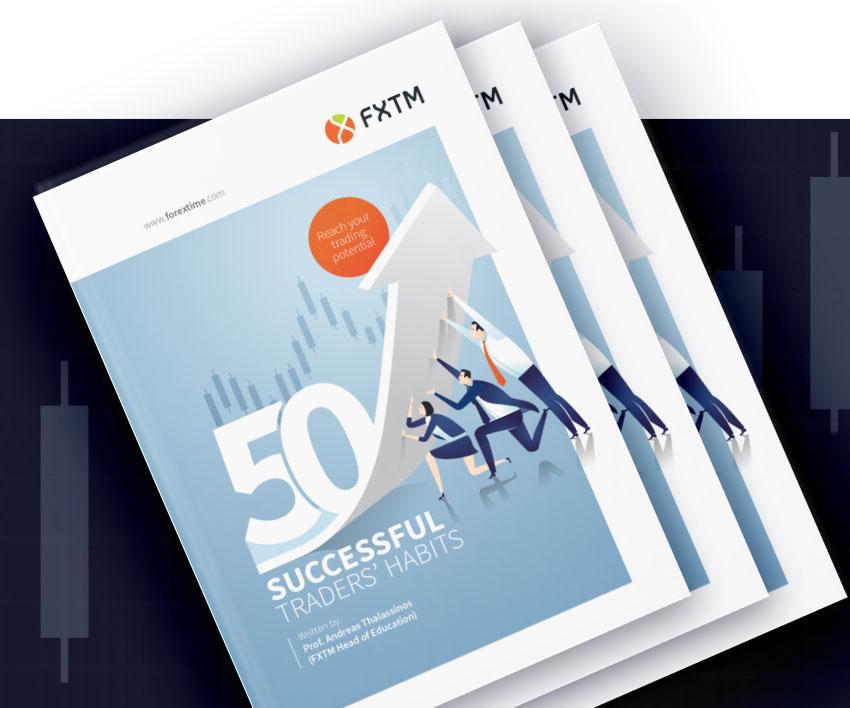 FXTM Ebooks: Unlock the Secrets of Bearish Strategies with Japanese Candlesticks