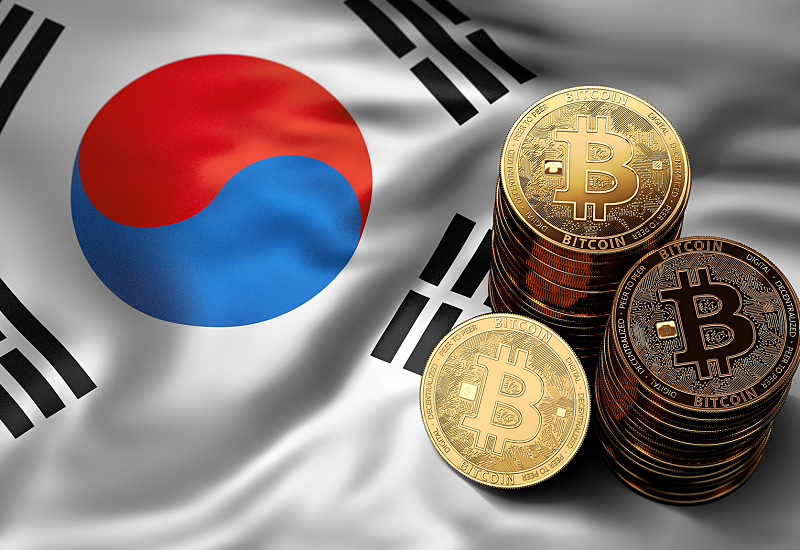 South Korea is Making Deliberate Efforts to Become a Cryptocurrency Powerhouse