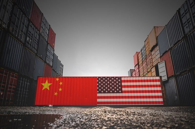 China Fights the Trade War Through Fiscal Stimulus, US Dollar Retains the Potential to Strengthen