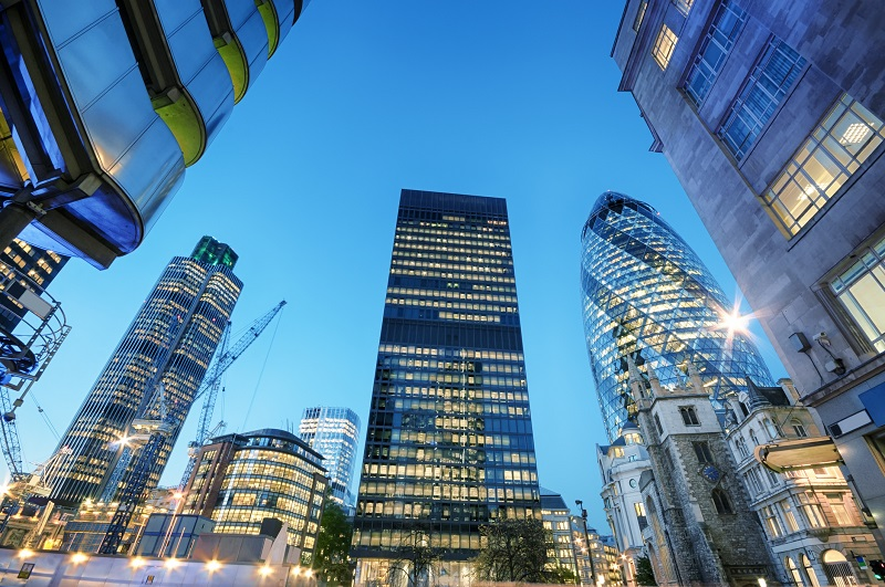 London Capital Group: Committed to the Security of Client Funds