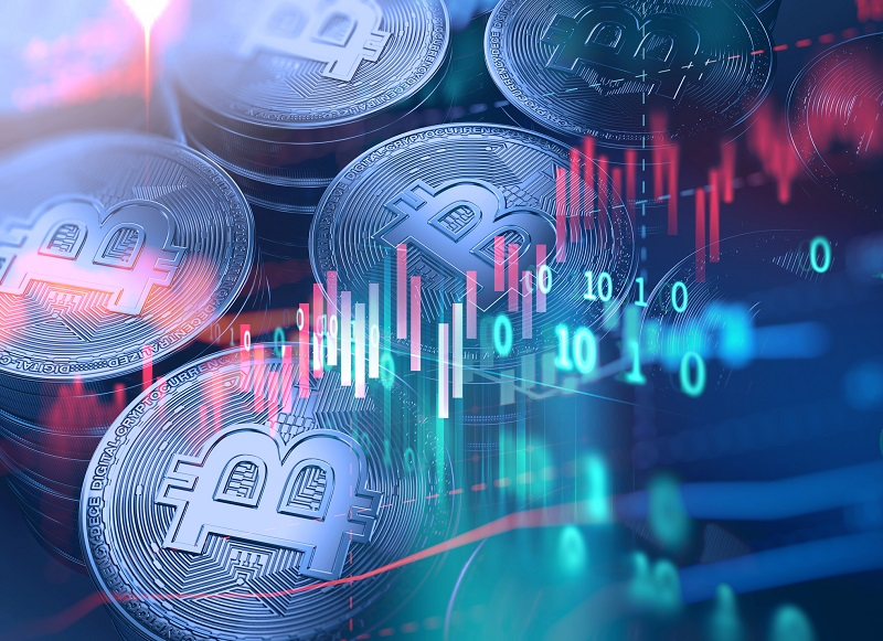 Bitcoin ETFs:  Three Reasons Why a Positive SEC Decision Would be a Game Changer for the Crypto Space