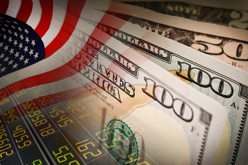 Is a Strong Dollar Good for the US Economy?