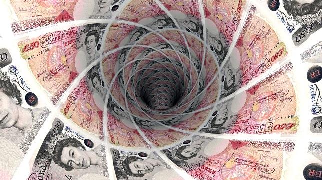 GBP/USD Price Forecast – British pound rallies towards resistance