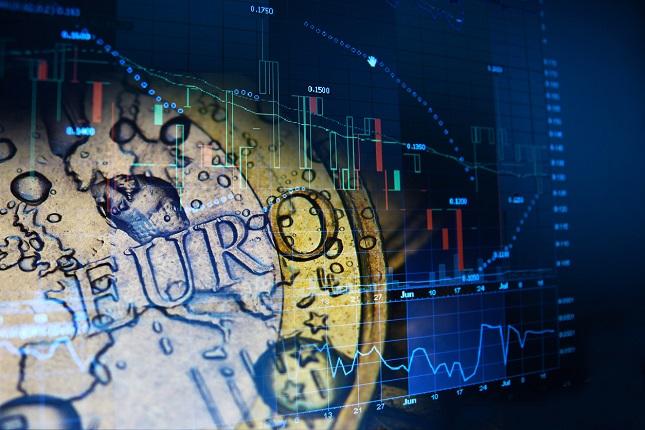 S&P 500 Price Forecast – S&P 500 volatile to kick off Wednesday session