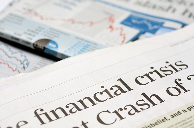 A Decade After the 2008 Financial Crisis: What has Changed? What has Remained the Same?