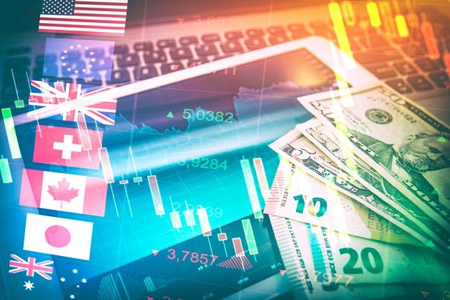 S&P 500 Price Forecast – stock markets quiet through quadruple witching