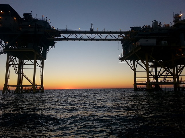 Natural Gas Weekly Price Forecast – natural gas markets rally towards resistance during the week