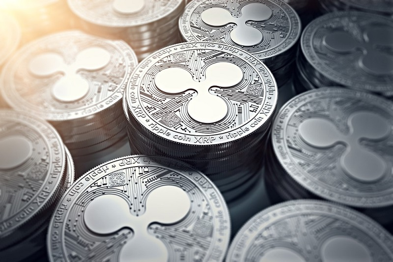 XRP – Ripple and PNC Partnership Catalyst