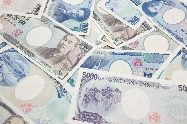 USD/JPY Weekly Price Forecast – US dollar breaks out for the week