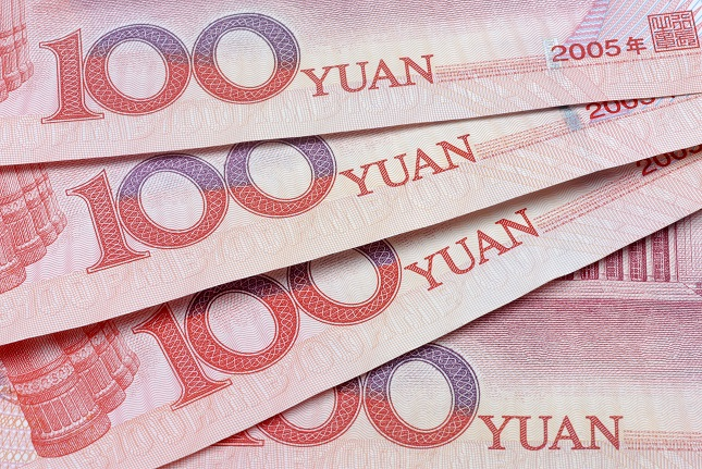 Chinese Yuan Shows Resilience, Despite Emerging Markets Pressured by Trade Concerns