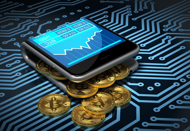 3 Innovative Solutions For the Seamless Inheritance of Cryptocurrency Assets