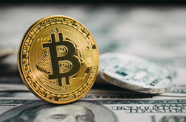 Four Reasons Why Upcoming Bakkt Launch May Take Bitcoin Past $10,000