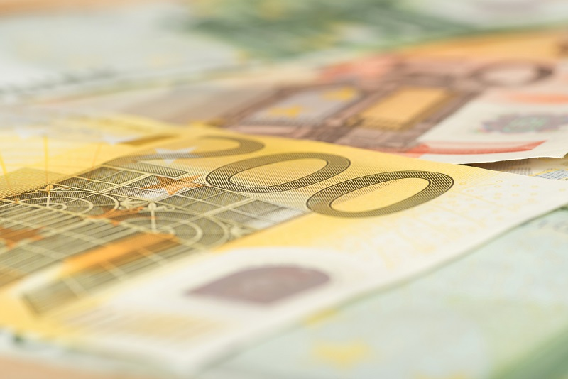 What Does the Euro Expect From Draghi?