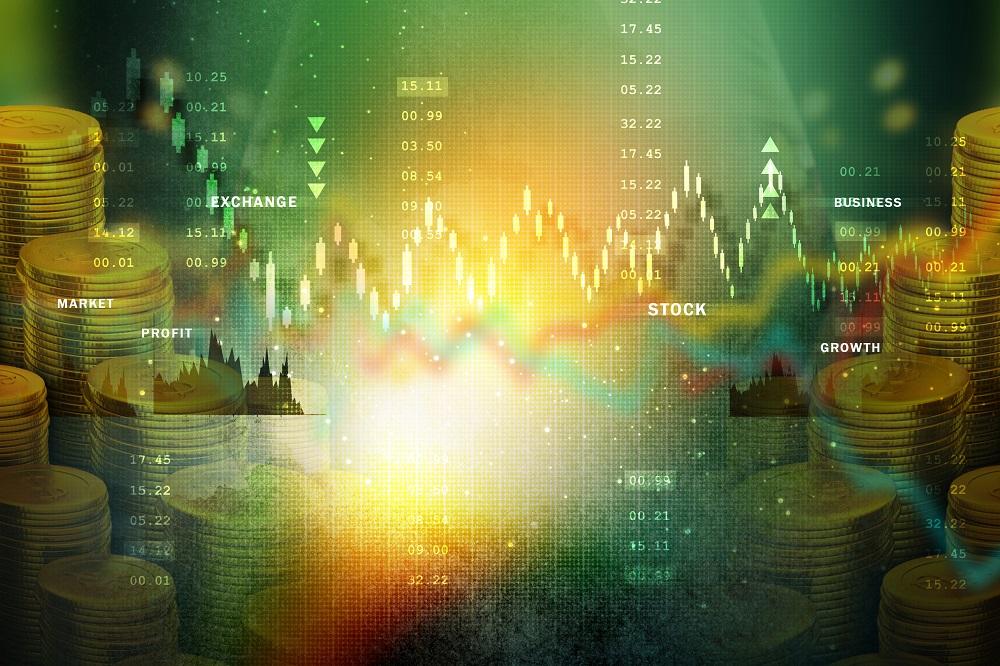 Gold Price Forecast – Gold markets drift a bit lower on Monday