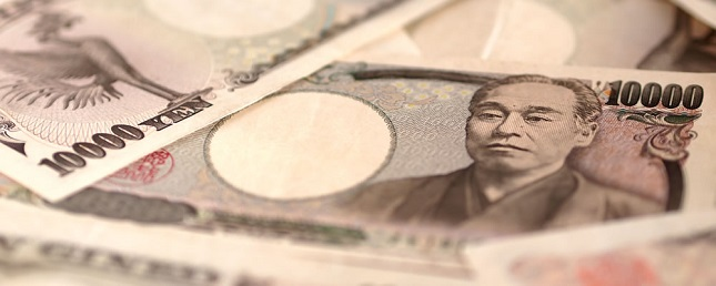 USD/JPY Fundamental Daily Forecast – Stock Market Weakness Making Yen Attractive Safe-Haven Asset