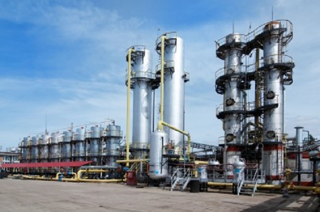 Natural Gas Price Forecast – natural gas markets fall on Tuesday