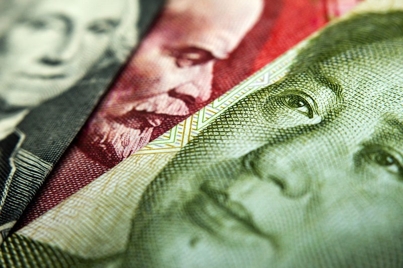 USD/CNY: Trade War Turned into a Currency War and Escalates the Relationships Between the US and China