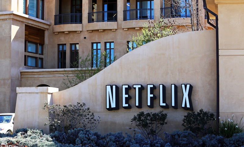 Netflix Stock Price Forecast Raised to $630 at Morgan Stanley; $840 in Best Case Scenario