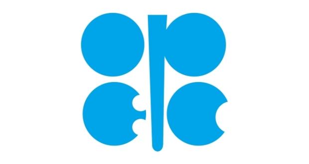 Crude Oil Price Update – Formed Potentially Bullish Weekly Closing Price Reversal Bottom