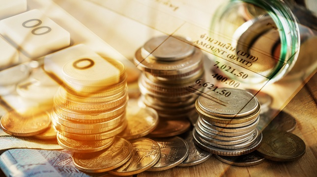 Gold Price Forecast – Gold markets quiet to start the week
