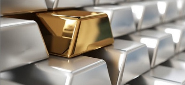 Technical Outlook For Gold, Silver & US Dollar Index: 30.11.2018