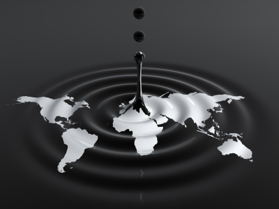 Crude Oil Price Forecast – crude oil continues to look for a bottom